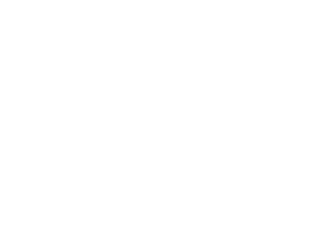 Call us to discuss your property needs.